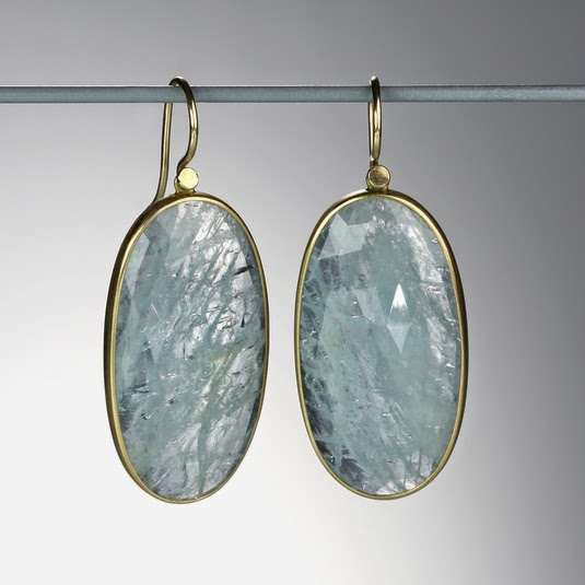 http://quadrumgallery.com/jewelry/product/aquamarine-earrings