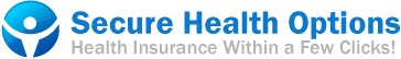 Child Only Health Insurance Texas