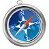 Safari 5.1.8