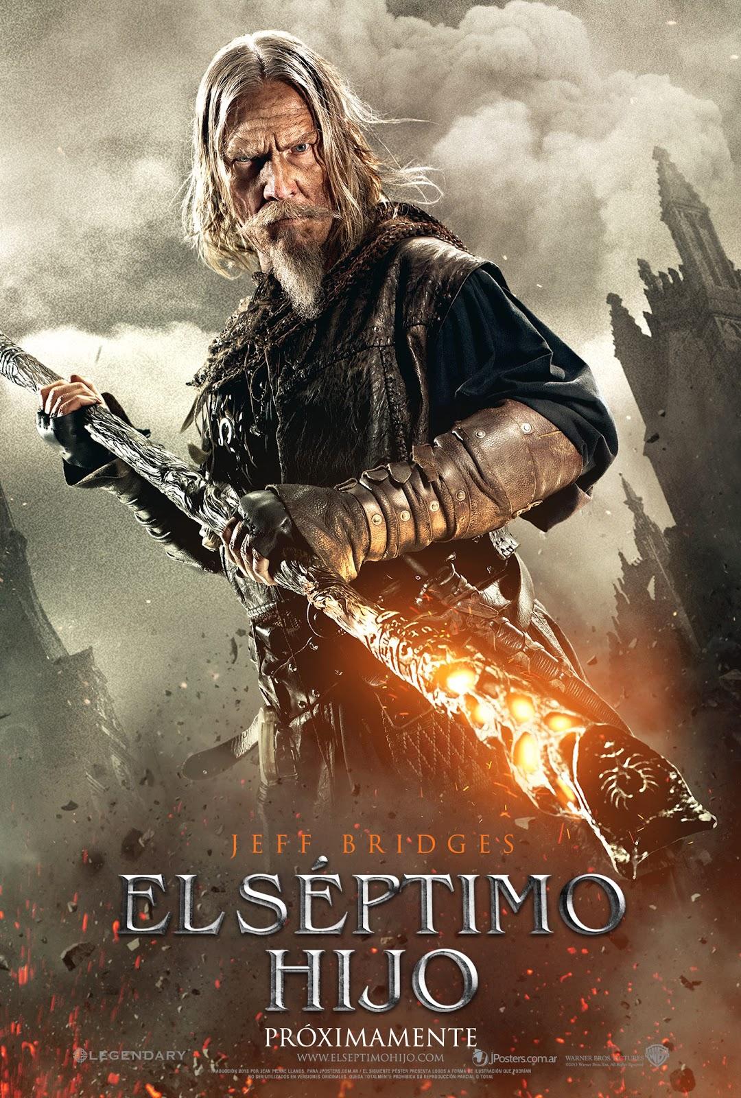 El Séptimo Hijo.. El_S%C3%A9ptimo_Hijo_Poster_Latino_JPosters