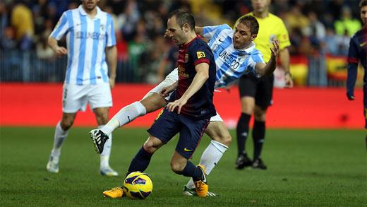 Image Result For Barcelona Uruguay En Vivo Gratis Por Internet