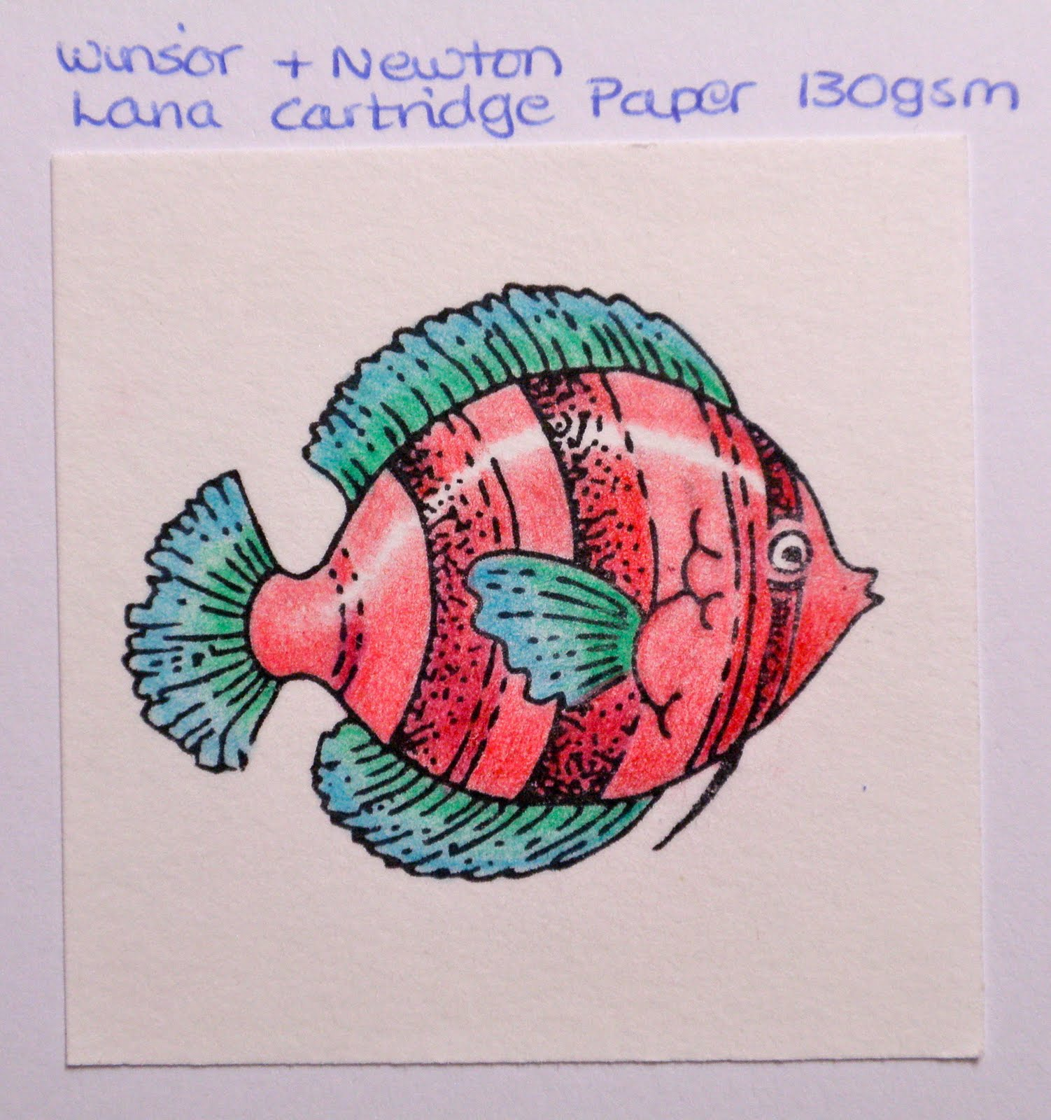 PEP & Paper: MCC Colouring 101 Wk 2 - Rounded Shading & Shape ...