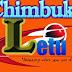 FURSA ya Ngoma kuwekwa katika BLOGU ya CHIMBUKO LETU