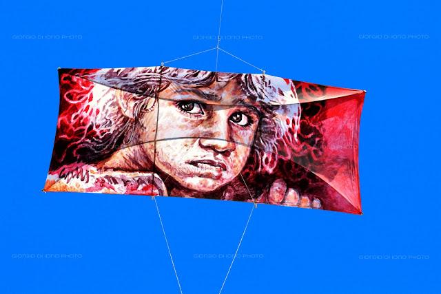 Ischia Wind Art - Festival degli Aquiloni