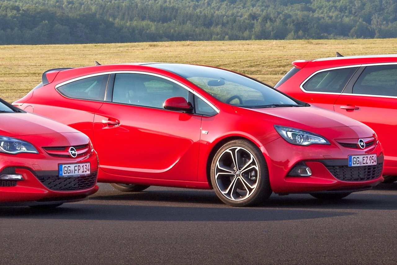 opel astra gtc by irmscher sports hd pictures 2017 cars news. Black Bedroom Furniture Sets. Home Design Ideas