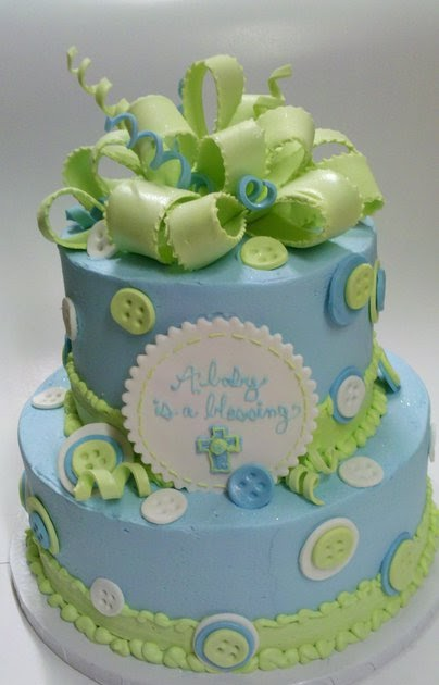 cool cakes from stan 39 s northfield bakery button baby shower cake