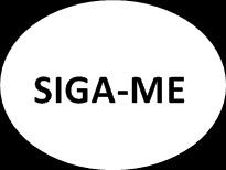 Blog Siga-me - divulgue seu blog
