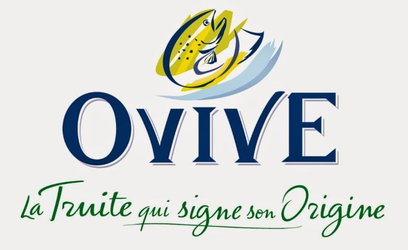 Ovive