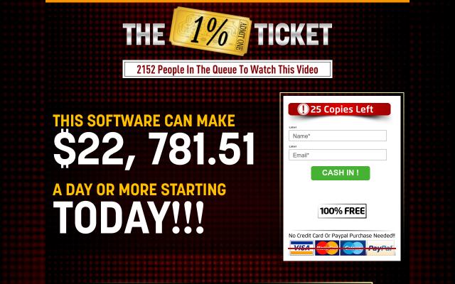 http://visit.olagi.org/buy1percentticket