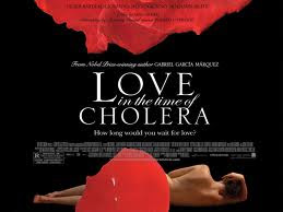Love in the Time of Cholera , ebook, NOVELS, Gabriel Garcia Marquez' books , Fictional literature, BBC Top 100 Novels Collection, classic novels,