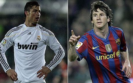 Futboldecalidad