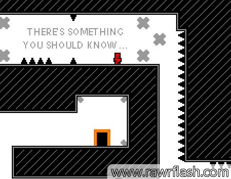Jogos de escapar: Respawn online escape game
