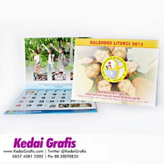 beli-kalender-unik