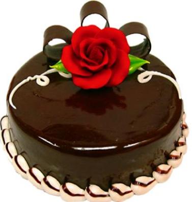 Cake Decorating Shiny Icing : Jus  Deb s Dissertations: Baking Friday - Cake # 3