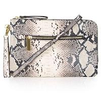 http://shop.nordstrom.com/s/topshop-snake-print-faux-leather-clutch/4137678?cm_mmc=Google_Product_Ads_pla_online-_-datafeed-_-women:bags:clutch-_-5011214&gclid=CjwKEAjwpuSvBRDSkaes4OasuEESJACfwIc_NUqglA-6iH6do1n8S2lJ86DXYQb3wRrBQDA8rCdTERoC_xvw_wcB&mr:referralID=d3b06cc4-5cb2-11e5-9cda-005056941669