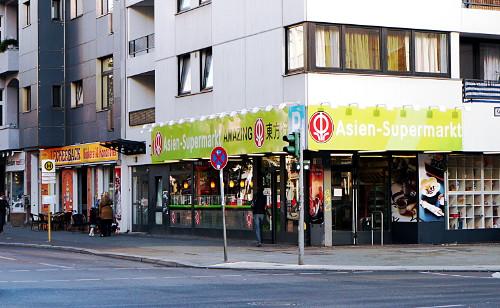 Nahtzugabe n hen und diy in berlin pionierarbeit in for Wohndesign charlottenburg