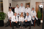 The Michigan Heart Group Physicians