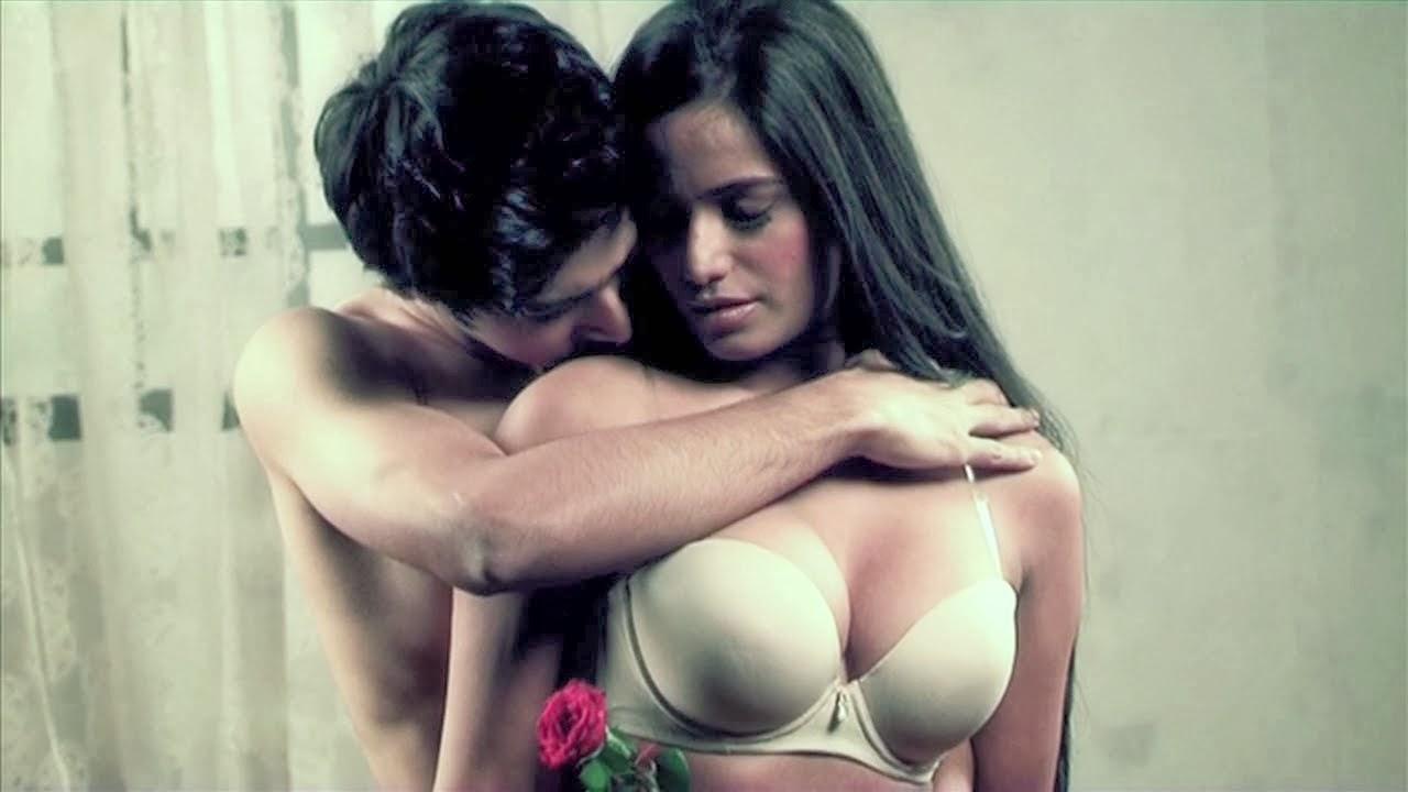 Hot poonam pandey nude sexy photos naked nangi leaked pics fucking images