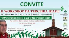 16 A 18.06.2017 - IPB DA FLORESTA