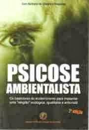 Indicação - Livraria Petrus