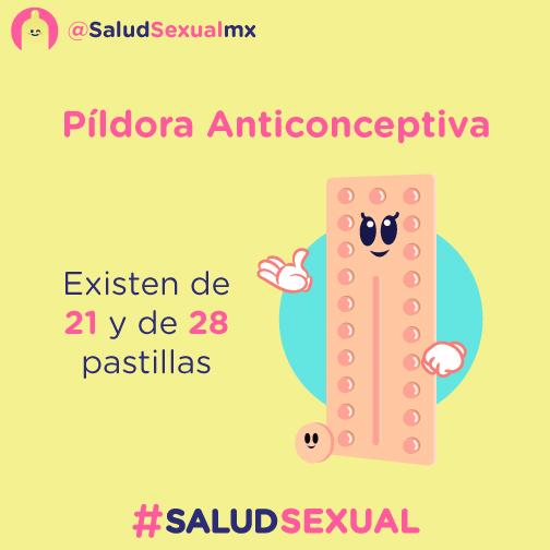 Salud sexual salud comunitaria
