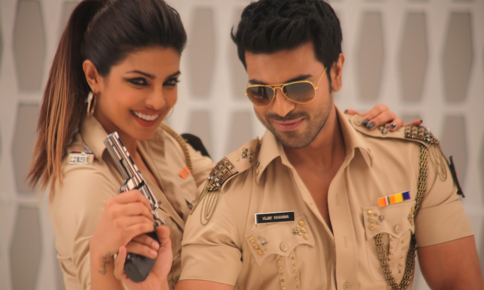 Zanjeer Film 3gp Download Mbrowsers Download