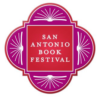 San Antonio Book Festival: Farm Animals & American Sign Language