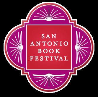 San Antonio Book Festival: Farm Animals & American Sign Language