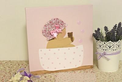 decoracion infantil personalizada