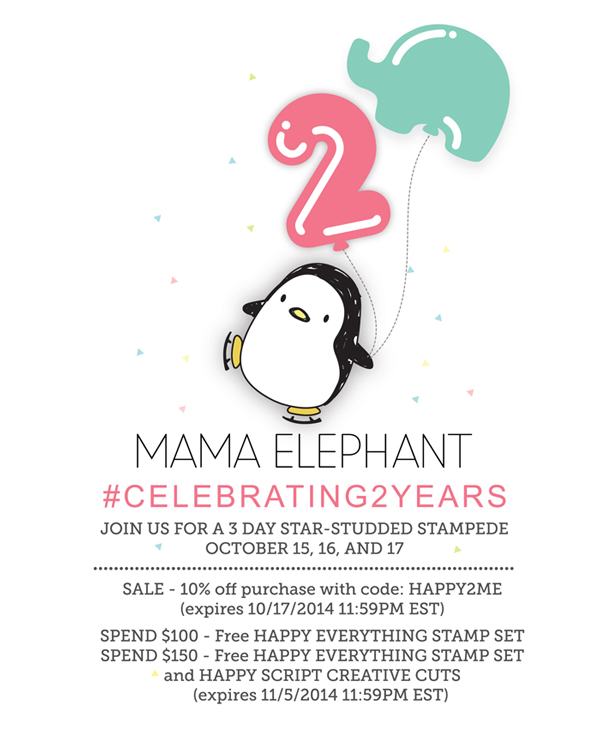 http://mamaelephant.com/