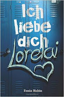 Ich liebe dich Lorelei