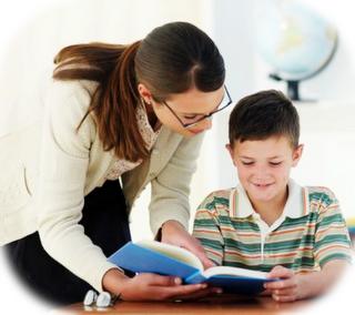Macam-macam Gaya Belajar : karakteristik, metode dan strategi pembelajaran