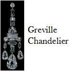 http://queensjewelvault.blogspot.com/2012/11/the-greville-chandelier-earrings.html