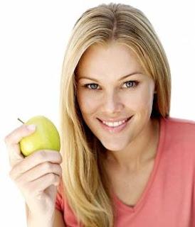 Los 11 mejores consejos y dietas para el colon irritable