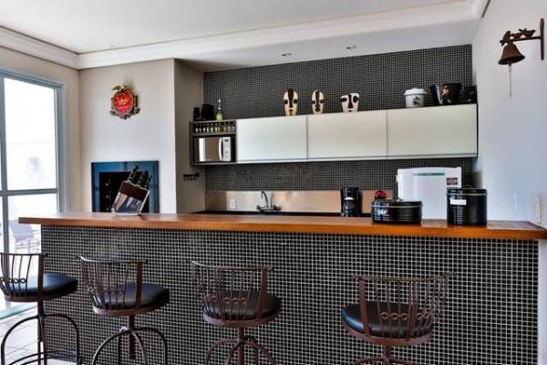 Escolhendo os revestimentos para cozinha  Decor Alternativa # Bancada De Cozinha Revestimento