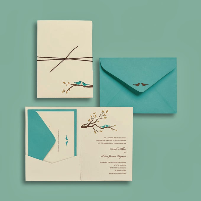 pocket wedding invitations kits. pocket wedding invitations kits, Wedding invitations