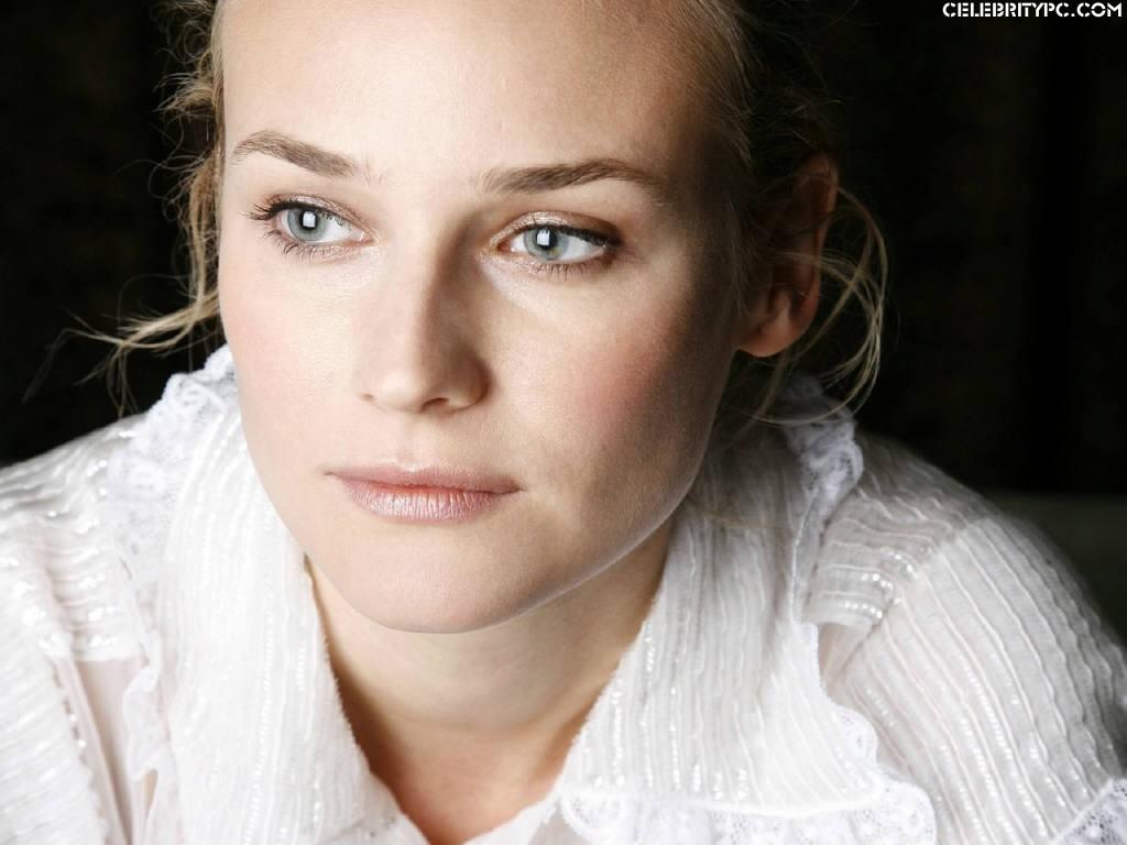 http://3.bp.blogspot.com/-qdX4FBGuUQs/T_1s-UvDA6I/AAAAAAAAEHY/REB2YeXgwfU/s1600/Diane_Kruger_7-1024.jpg