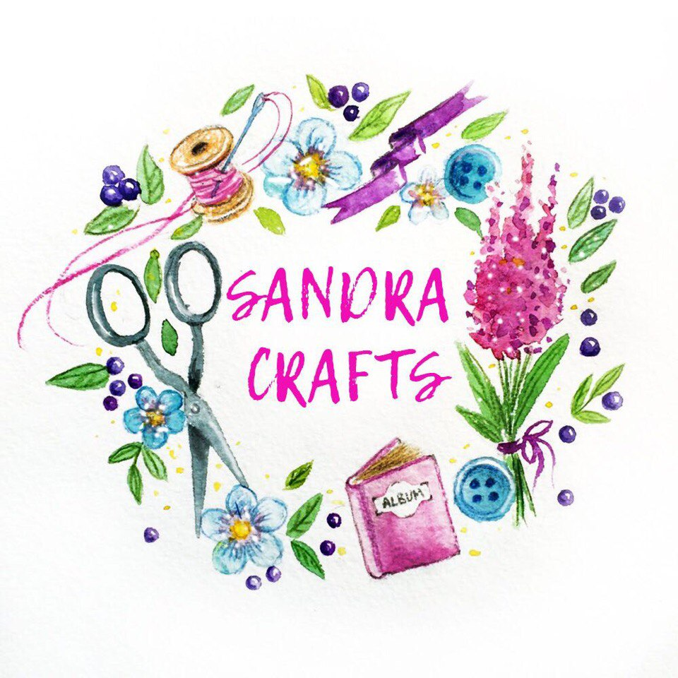 Sandra crafts