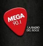 ESCUCHA LA RADIO EN VIVO!!!