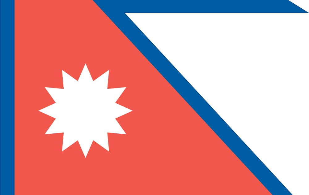 Best Place to Live on Earth : NEPAL: HISTORY OF NEPAL