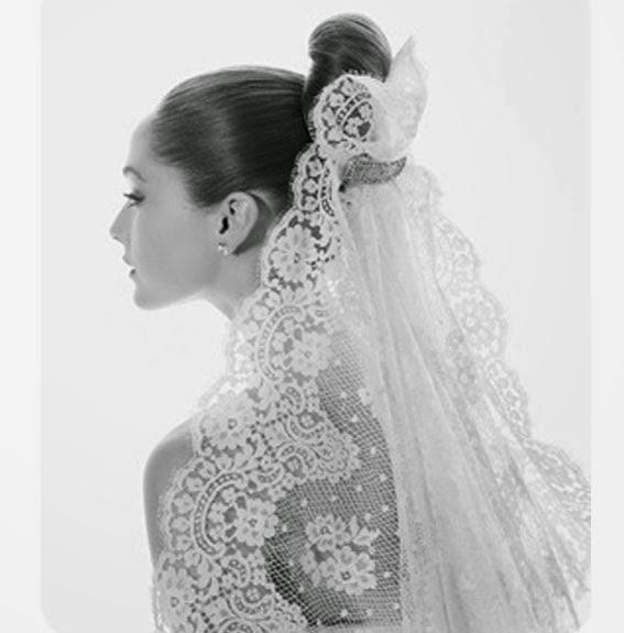 Matrimonio In Spagnolo : Incanti wedding and event creations matrimonio in stile