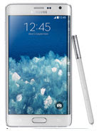 Samsung Galaxy Note Edge 32GB
