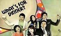 Whats For Dinner March 31 2011 Episode Replay
