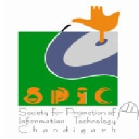 Jobs in SPIC
