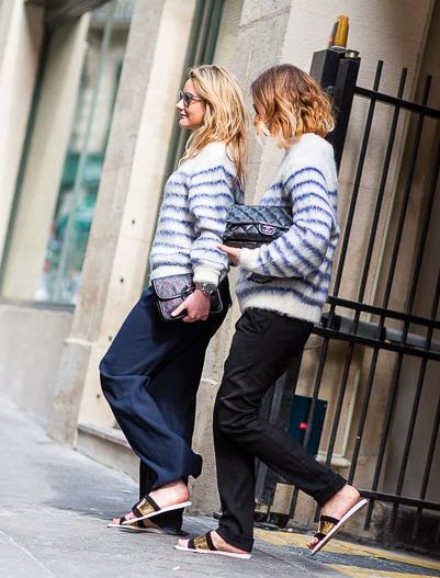 details_street_style_stripes