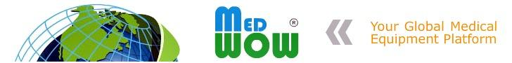 MedWOW - Medical Equipment Blog