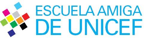 SOMOS ESCUELA AMIGA DE UNICEF