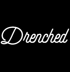Drenched Reviews