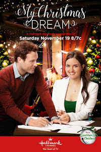 My Christmas Dream Poster