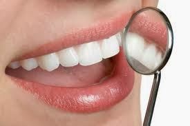 10 Tips Dental Care Naturally